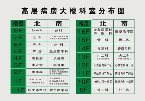 3 病房大楼_副本.jpg